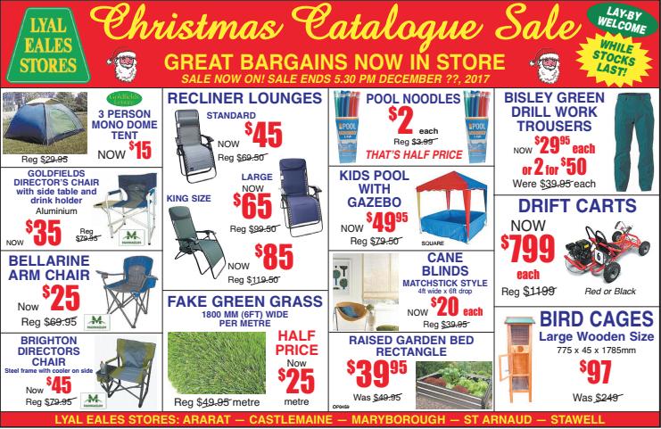 lyal-eales-stores-christmas-catalogue.png