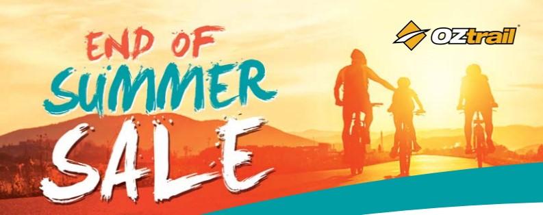 oztrail-summer-sale.jpg